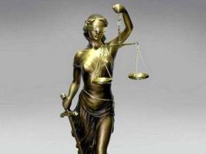 Інформатора терористів з Миргорода засудили на чотири роки