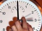 У Полтаві відміняється літній час: з 29 жовтня поїзди відправлятимуться