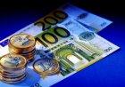 На Полтавщині на енергозбереження дають по тисячі євро