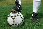 Гадяч: кращі футбольні команди району отримали нагороди