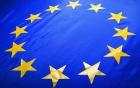 Путешествие в ЕС без виз: новые правила въезда ®