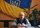 Полтава: Антимонопольний комітет – розкрито змову при проведенні тендера з капремонту вулиці Небесної Сотні