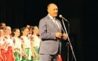 Полтава: більше тисячі путівок до таборів відпочинку вручили навчальним закладам на фестивалі