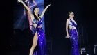 НЕАНГЕЛЫ в Полтаве собрали полный концертный зал и представили новую песню