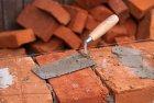 На реконструкцію сільського будинку культури влада Полтавщини витратить більше 20 мільйонів