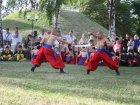 Неповторну театралізовану подію очікують у Кременчуці