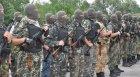 Бойцы взбунтовавшегося батальона «Полтавщина» поехали в Киев искать правды