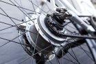 На Лубенщині поліцейські встановили особу чоловіка,  який викрав кілька велосипедів