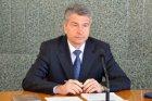 Що відомо полтавцям про Олега Пругла? (відео)
