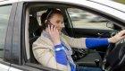 Поради водіям Полтавщини спекотної днини