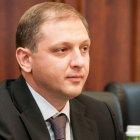 Новий прокурор області пообіцяв ошуканим вкладникам кредитних спілок не зволікати з вирішенням їх проблем