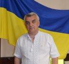 Звернення з нагоди 71-ї річниці визволення Полтавщини від фашистських загарбників