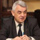 Бугайчук: «Торгові війни з Росією призвели до переорієнтації ринків України на Європу»