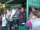 Переселенцям із Донеччини та Луганщини влада допоможе оплачувати житло