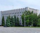 Кременчук: автопарк управляючої компанії