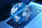 Асоціація відкритих міст провела засідання правління он-лайн