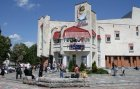 Полтава: йде підготовка до термомодернізації театру ляльок
