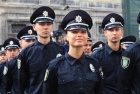ГУ НП в Полтавській області інформує: правопорядок за добу (з 26 на 27 жовтня 2017-го)