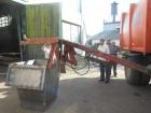 У Миргороді замінять контейнери для твердих побутових відходів