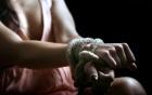 Підозрюваного у зґвалтуванні й пограбуванні двадцятичотирьохрічної жінки у Полтаві – затримали