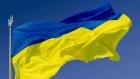 Полтавців запрошують відсвяткувати День Конституції України