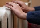 Миргород: сьогодні у житловий фонд – подадуть тепло