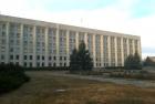 Зареєструвати ГО в Центрах надання адміністративних послуг Полтавщини все ще неможливо
