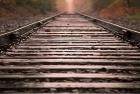 Полтавська залізниця – смертельно небезпечна: чергова трагедія на колії