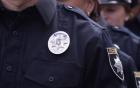 ГУ НП в Полтавській області інформує: правопорядок за добу (з 24 на 25 жовтня 2017-го)