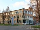 Станом на 16.30 20.04.2017 тепло подане до всіх дитячих садочків та шкіл Кременчука