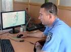 ГУ НП в Полтавській області інформує: правопорядок за добу (з 25 на 26 жовтня 2017-го)