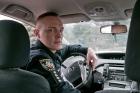 ГУ НП в Полтавській області інформує: правопорядок за добу (з 21 по 22 червня 2017-го)
