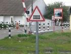 Миргород: правоохоронці встановили особу грабіжника